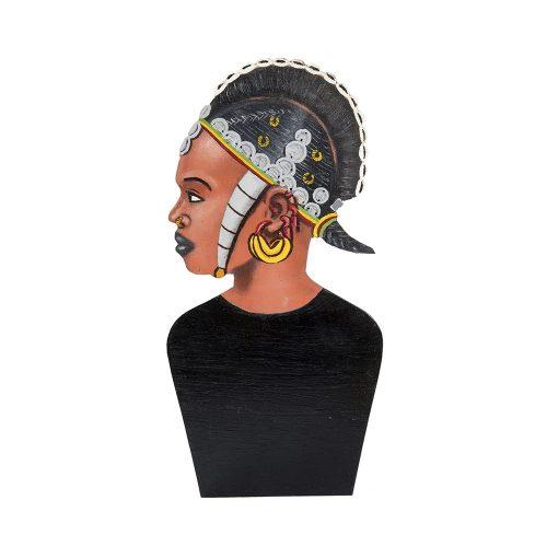Tabla Africana