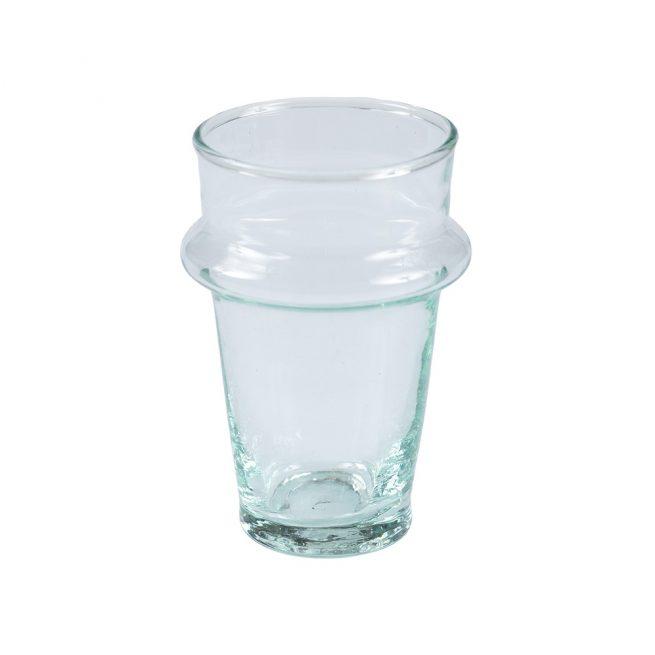 Vaso de té (11 cm)