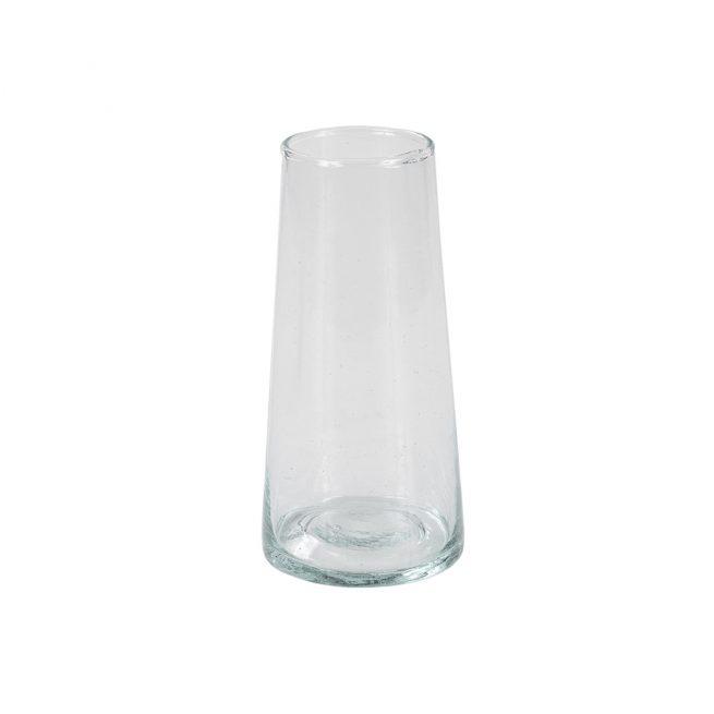 Vaso Beldi Moderno Ø 4 Cm altura 12 cm