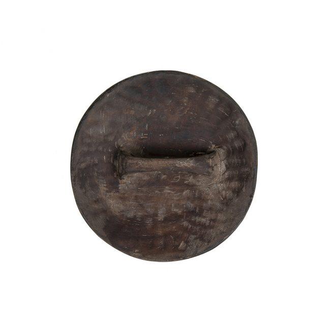 Escudo africano