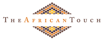 The African Touch